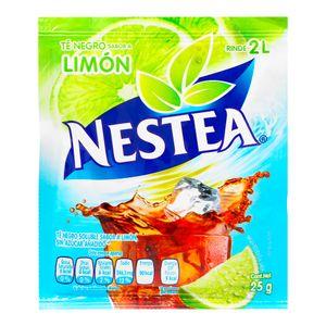 Te  Limon Original  Nestea  25.0 - Gr