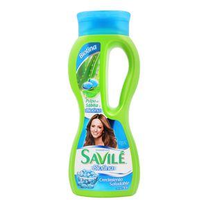 Shampoo  Biotina  Savile  750.0 - Ml