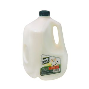 Producto  Lacteo  Nutrileche  1.0 - Gal