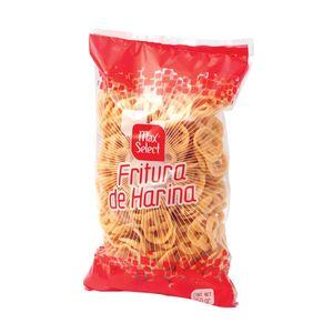 Fritura  Harina  Max Select  250.0 - Gr