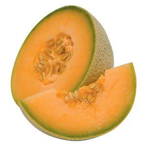 Melon  Chino  S/Marca  Por Kg