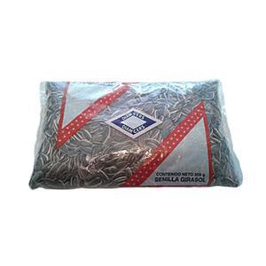 Semilla Girasol Diamond 180-Gr