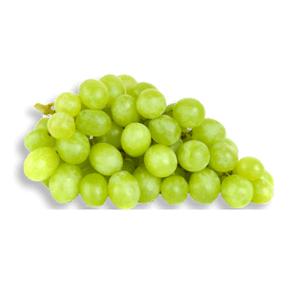 Uva   Verde  S/Marca  Por Kg