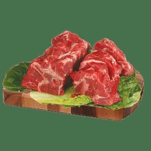Hueso  Con Carne  Cortefino  Por Kg