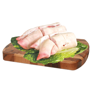 Manitas  De  Cerdo  Por Kg