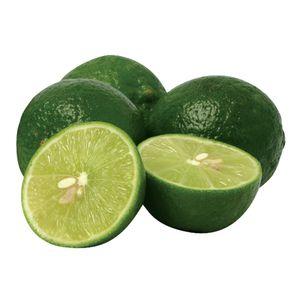 Limon Mexicano  Premium  S/Marca  Por Kg