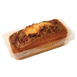 Panque     Panaderia   1.0 - Pza