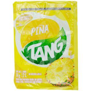 Concentrado  PiÑA  Tang   14.0 - Gr