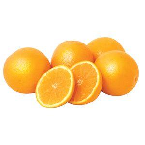 Naranja  Valencia  S/Marca  Por Kg