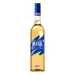Tequila Reposado  Azul  Gran Centenario  950.0 - Ml